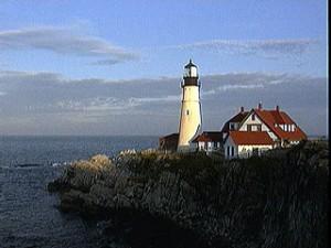Maine020